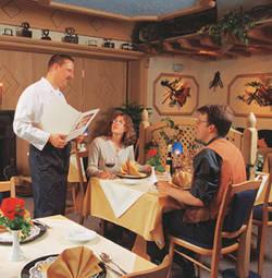 RTEmagicC restaurant 1 01.jpg
