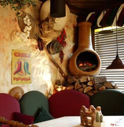 RTEmagicC restaurant 2 01.jpg