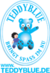 csm teddy blue c722be2428